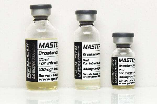 masteron-biverkningar-1