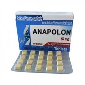 anapolon balkan pharma kopa 2