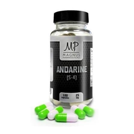 andarine swi̇ss pharma prohormon kopa 1