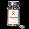 androstebol swi̇ss pharma prohormon kopa 1