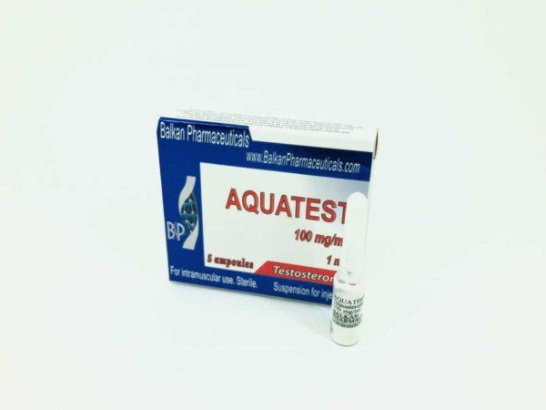 aquatest balkan pharma kopa 2