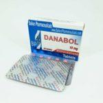 danabol balkan pharma kopa 1