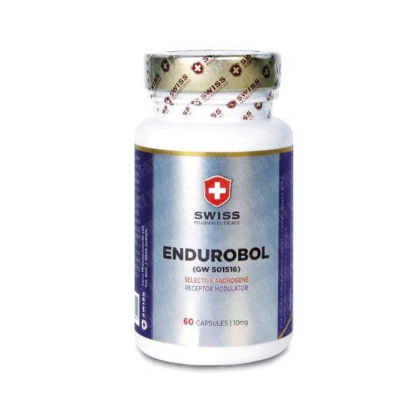 endurobol swi̇ss pharma prohormon kopa 1