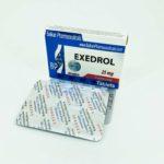 exedrol balkan pharma kopa 1