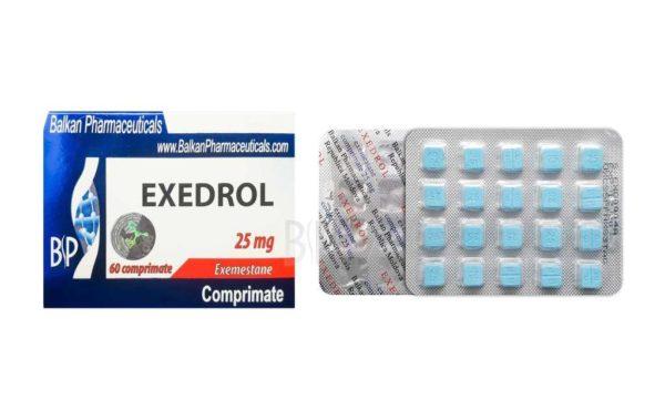 exedrol balkan pharma kopa 2