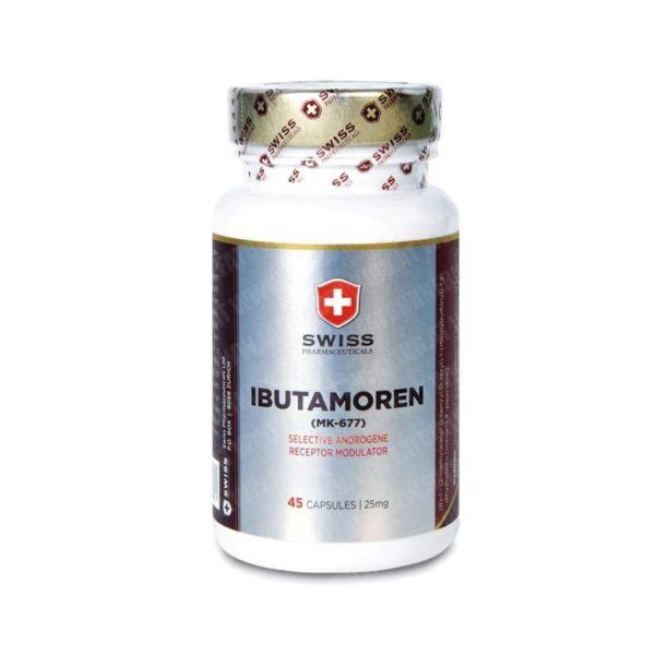 ibutamoren swi̇ss pharma prohormon kopa 1