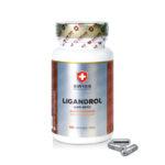ligandrol swi̇ss pharma prohormon kopa 1