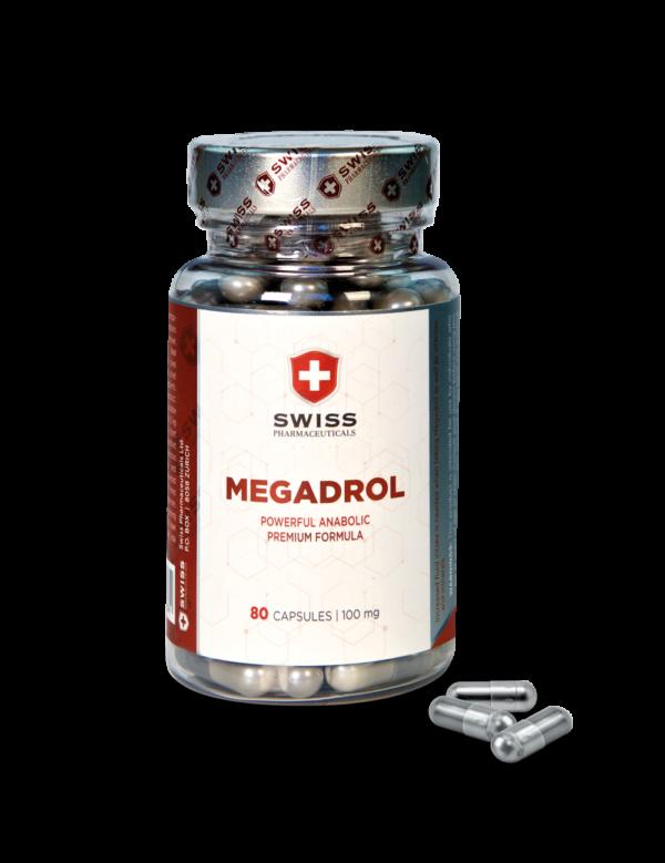 megadrol swi̇ss pharma prohormon kopa 1