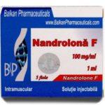 nandrolona balkan pharma kopa 1