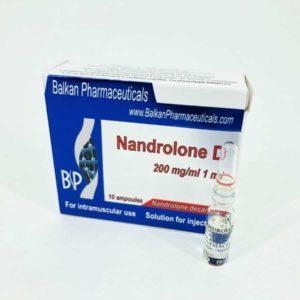 nandrolond balkan pharma kopa 1