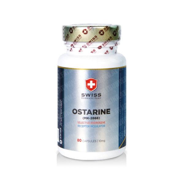 ostarine swi̇ss pharma prohormon kopa 1