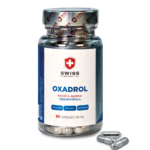 oxadrol swi̇ss pharma prohormon kopa 1