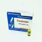 parabolan balkan pharma kopa 1