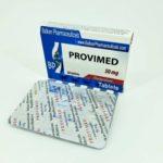 provimed balkan pharma kopa 2