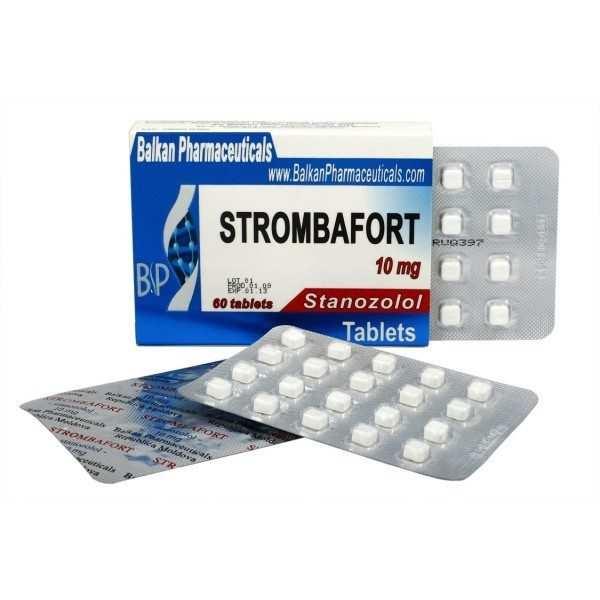 strombafort balkan pharma kopa 2