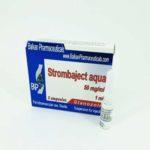 strombaject aqua balkan pharma kopa 1