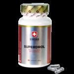 superdrol swi̇ss pharma prohormon kopa 1