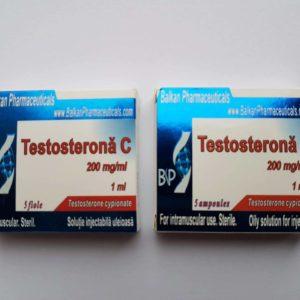 testosterone cypionate balkan pharma kopa 2