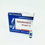 testosterone cypionate balkan pharma kopa 4