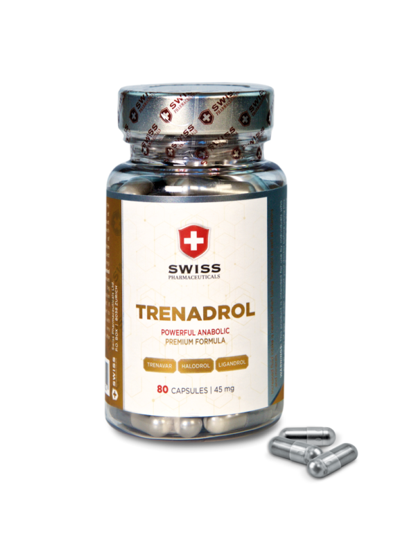 trenadrol swi̇ss pharma prohormon kopa 1