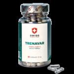 trenavar swi̇ss pharma prohormon kopa 1