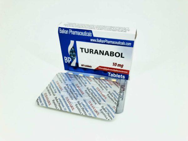 turanabol balkan pharma kopa 1