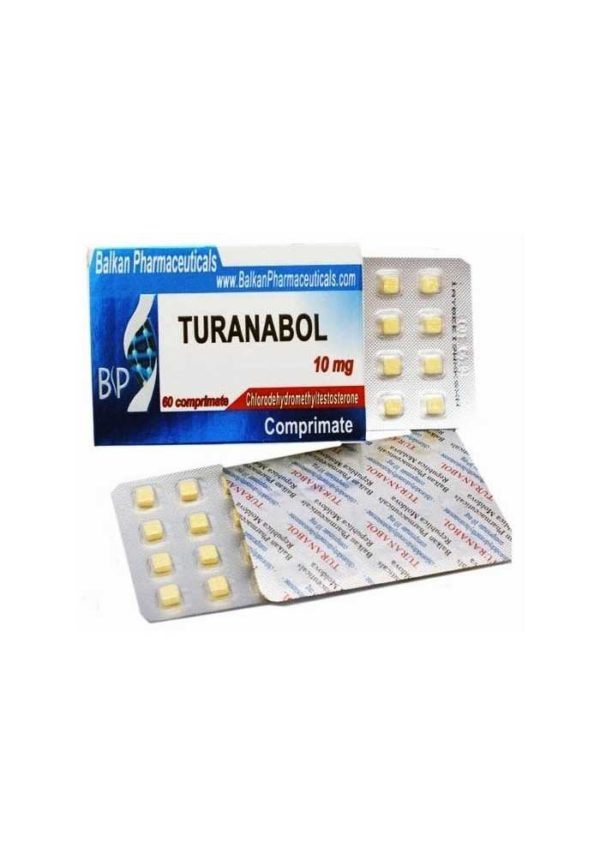 turanabol balkan pharma kopa 2
