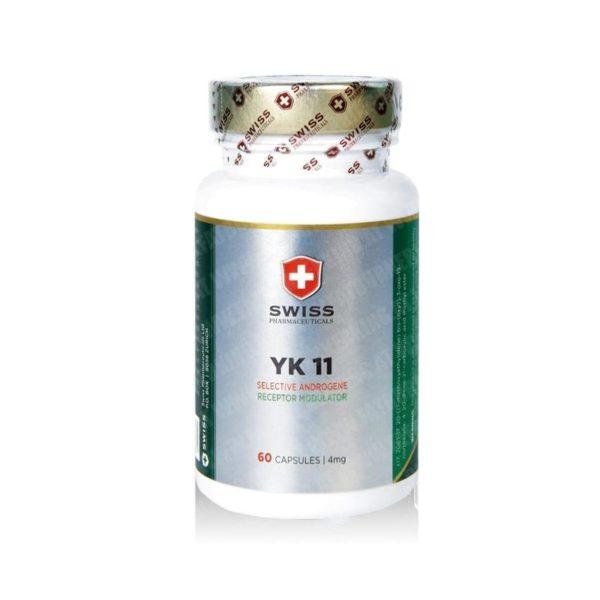 yk11 swi̇ss pharma prohormon kopa 1